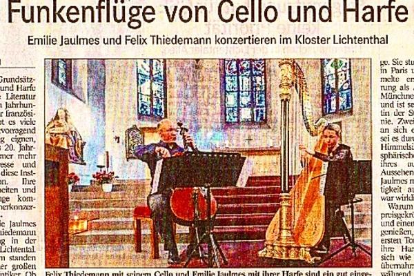 190402_badischestagblattB9A6363A-7994-DEC3-EC2A-F26AECC60B50.jpg